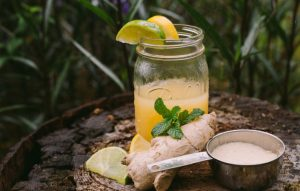 Everything You Need To Know About Ginger Beer – Everyone's Favorite Drink