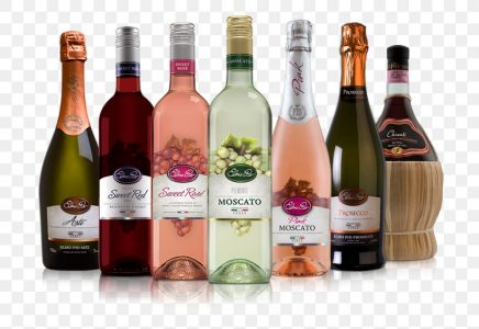 Moscato D'asti – The Magical Wine That Leaves You Spellbound