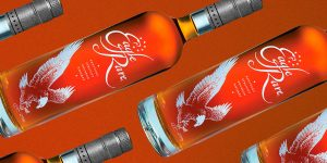 Eagle Rare Bourbon Essential Facts To Fill You Up With Everything You Need To Know