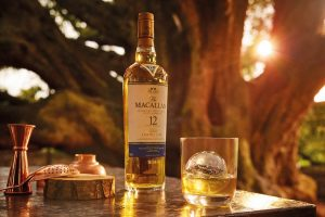 8 Fewer Known Facts About Macallan 12 Double Cask Scotch Whisky
