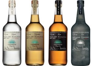Casamigos Tequila: A Controversial Drink You Must Share On Entertaining Nights