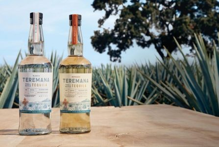 Teremana Tequila By The Rock Is Called A Drink For Celebrities, But Is It Worth It?