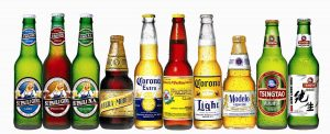 Mexican Beer Brands That You Must Try For Extraordinary Experience of Quality