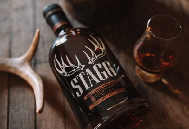Stagg Jr. Bourbon: Is It The Best Whiskey By Buffalo Trace? Let's Find Out!